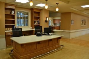 Lakeland Pine Ridge Rehab & Nursing Center (2)