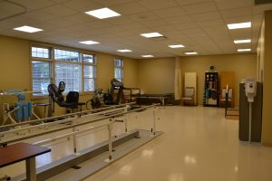 Lakeland Pine Ridge Rehab & Nursing Center (3)