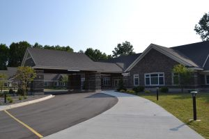 Lakeland Pine Ridge Rehab & Nursing Center (6)